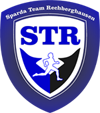 Logo des Sparda-Team Rechberghausen