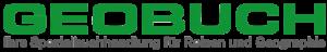 Geobuch-grün-mit-Unterzeile-kleiner1-e1398189899326